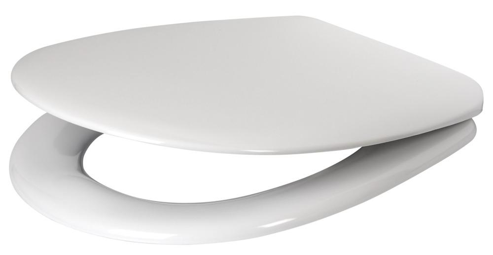 Strange Plieger Royal Closetzitting 45 5X6 5 Cm Wit Pabps2019 Chair Design Images Pabps2019Com