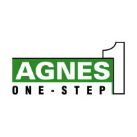 Agnes-One-Step-logo