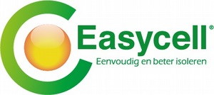easy-cell logo