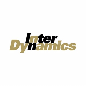 InterDynamics-logo