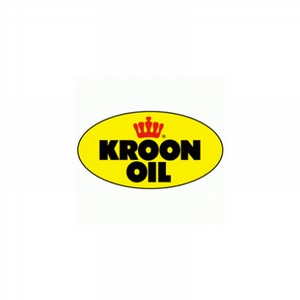 Kroon-oil-logo