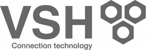 Logo_VSH-ConnectionTechnology