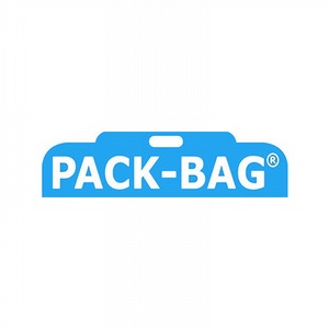 Pack-bag-logo