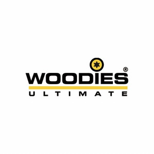Woodies-logo